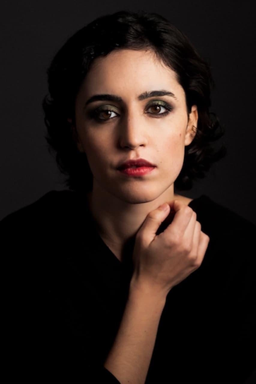 Carolina Amaral