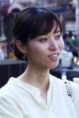 Hiromi Demura