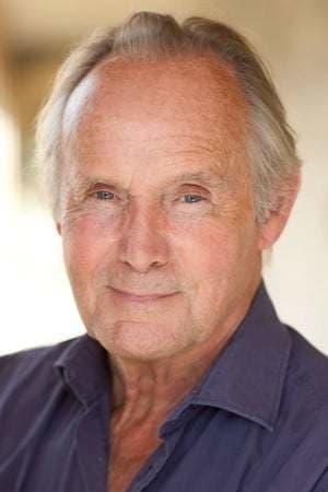 Clive Francis