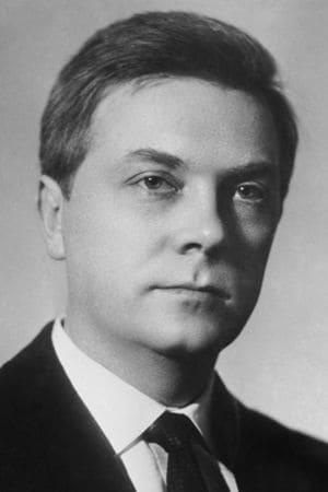 Anatoliy Kuznetsov