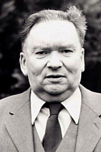 André Chaumeau