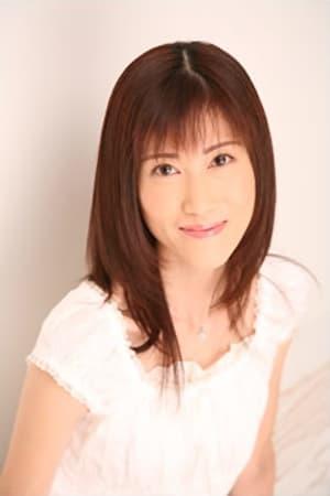 Miki Yoshino