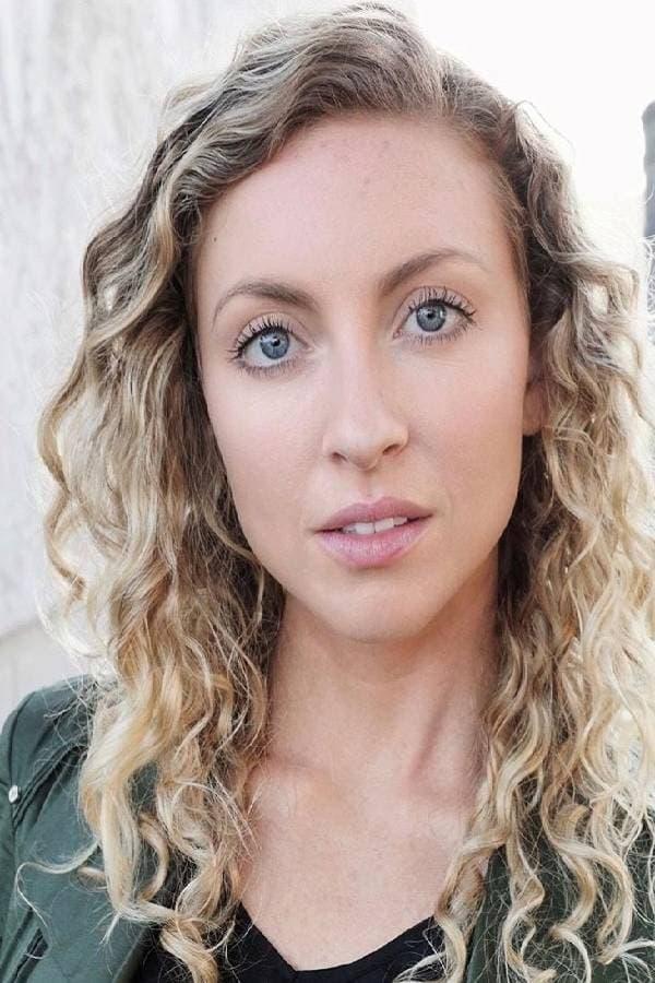 Tori Keaton