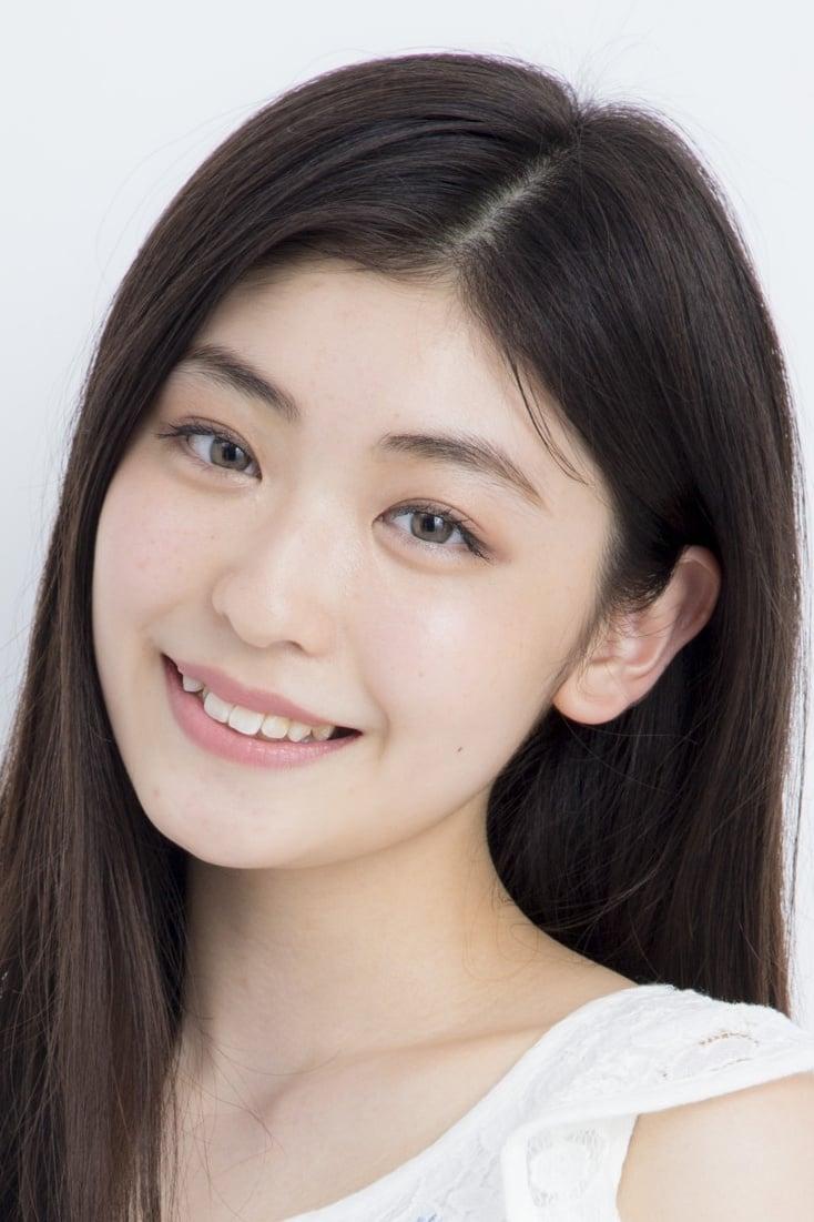 Ami Okuma
