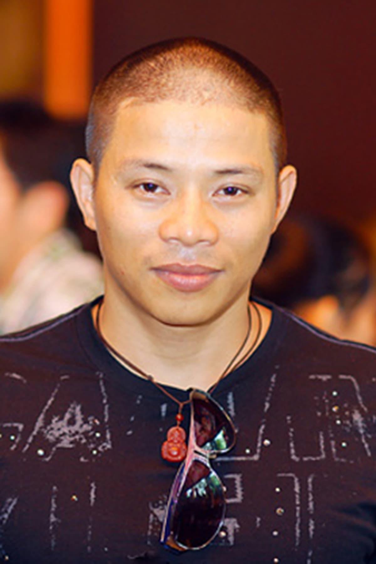 Van Hai Bui