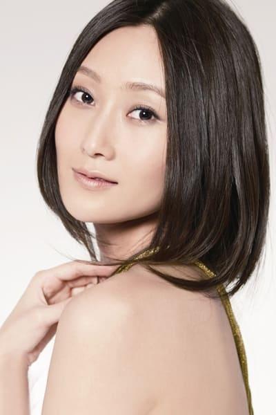 Lin Peng