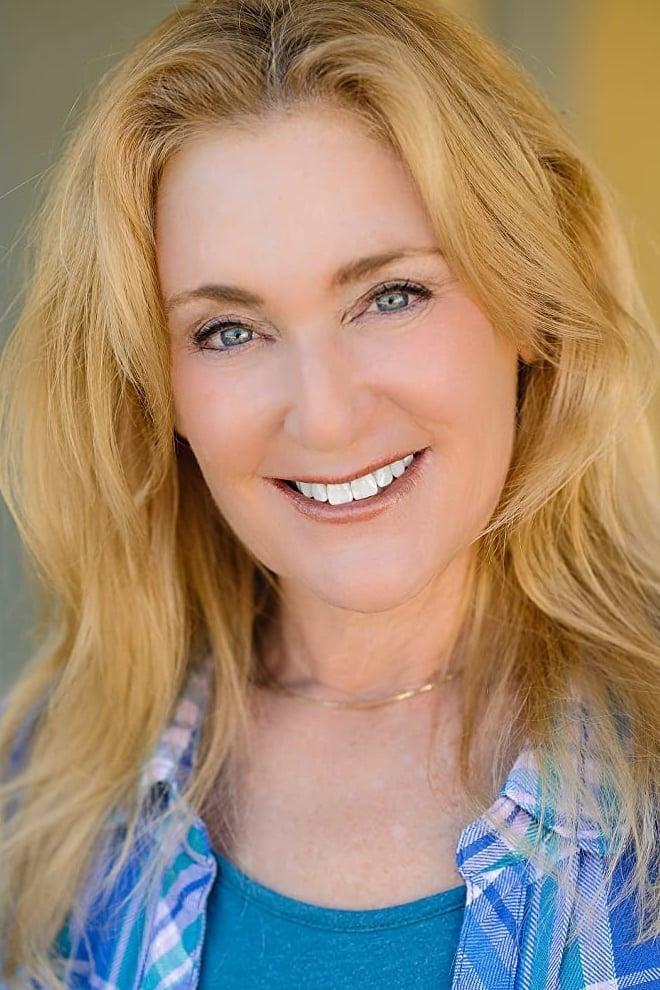 Jill Adler