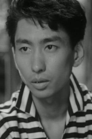 Ken Hatano