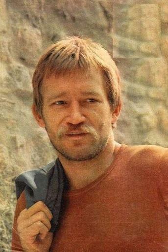 György Cserhalmi