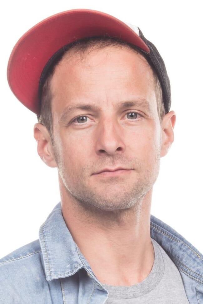 Martin Schick