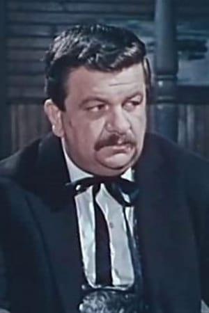 Franco Cobianchi