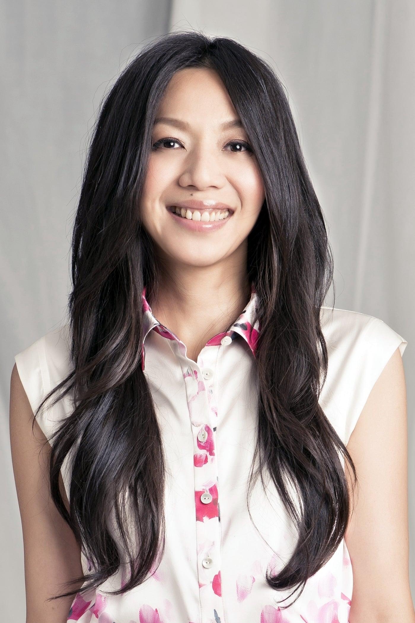 Fang Wan
