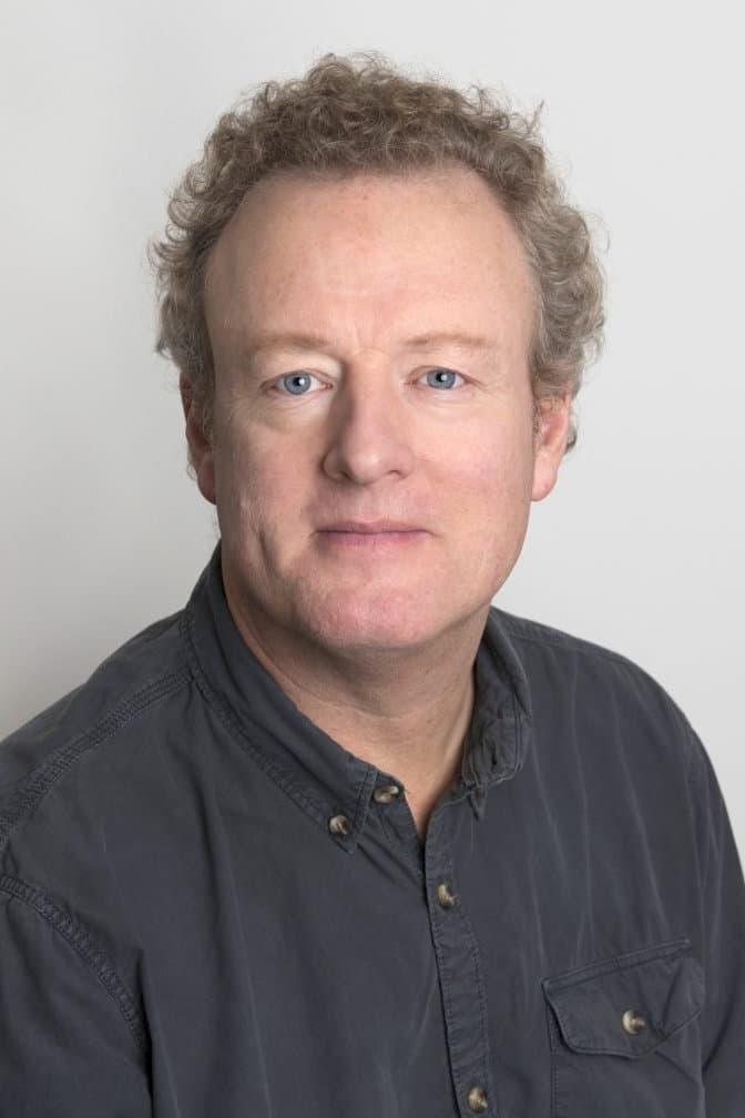 Howard Goodall