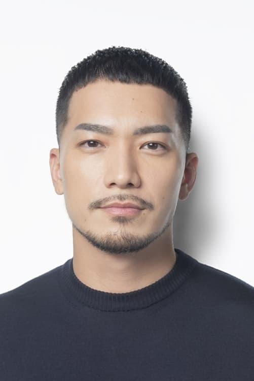 Shuhei Nogae