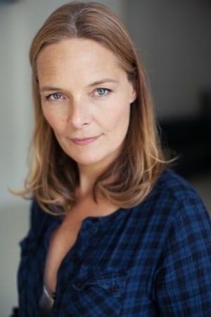 Marit Nissen