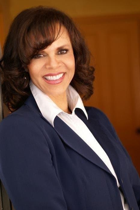 Deborah Pratt