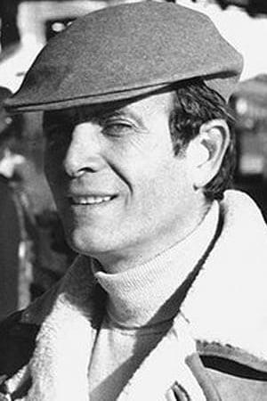 Fernando Di Leo
