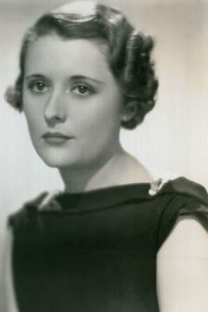 Betty Lawford