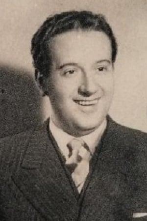 Manuel Bermúdez 'Boliche'