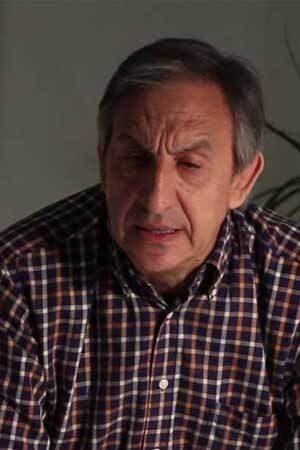José Ramos Paíno