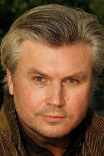 Wladimir Matuchin