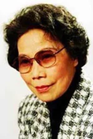 Guifeng Zhang