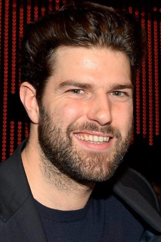 Olivier Barthélémy