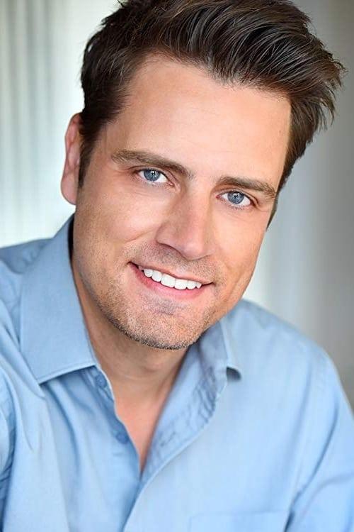 Christian Simpson