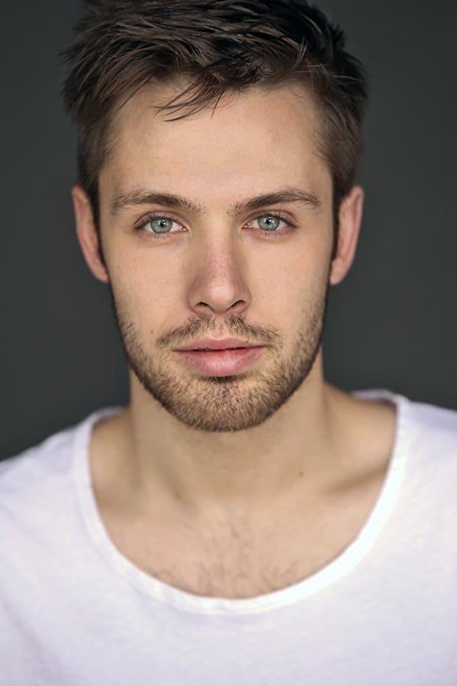 Matthew Fahey