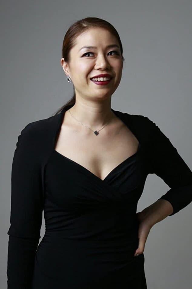 Kim Bi-bi