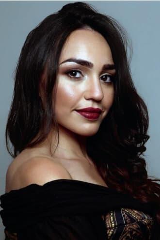 Rania Zouari