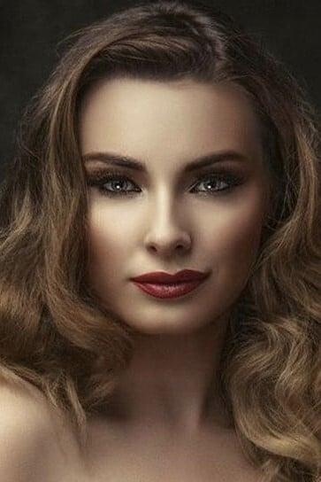Valis Volkova