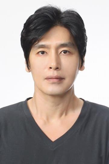 Choi Sung-kook