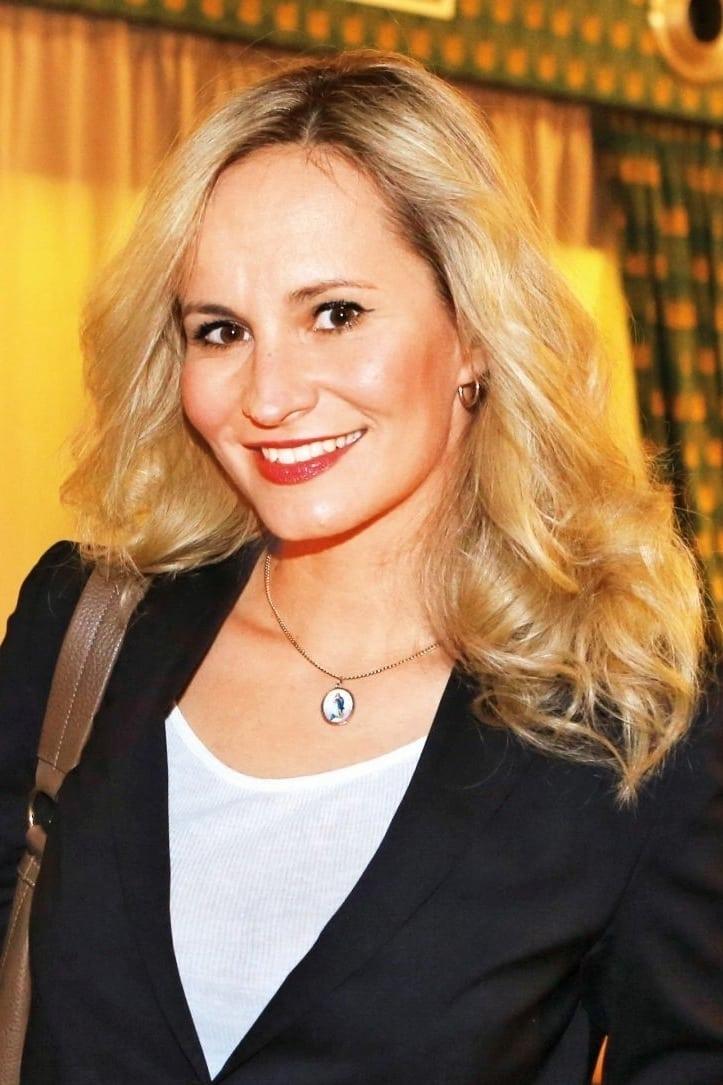 Monika Absolonová