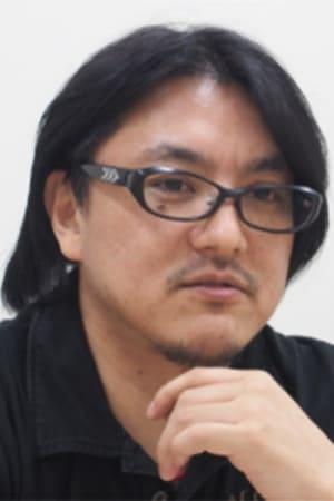 Hirofumi Ogura