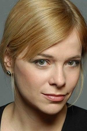 Anna Yanovskaya