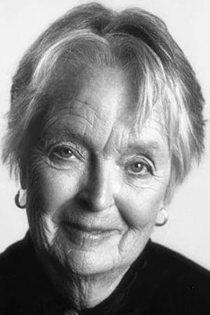 Judith Rane