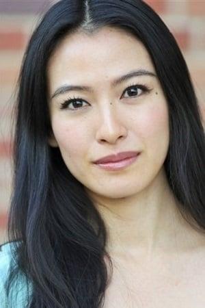 Stefanie Chin