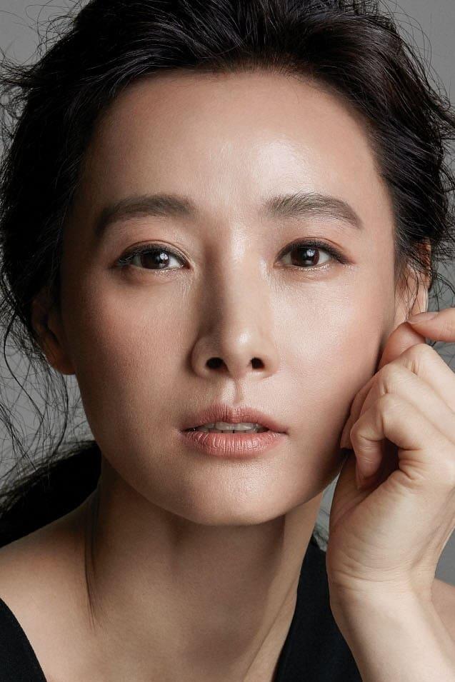 Do Ji-won