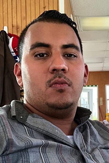 José Alfredo Fernandez