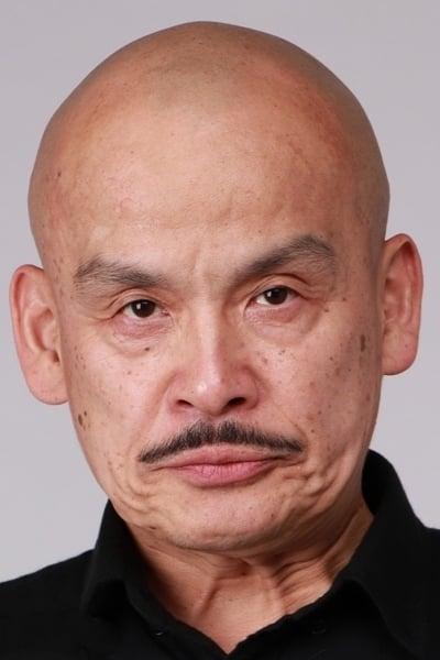 Shoichiro Akaboshi