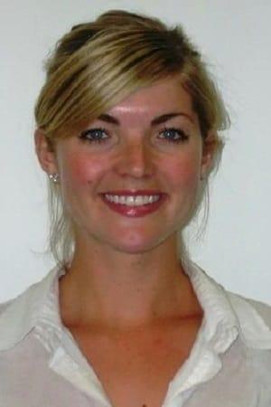 Rebecca Kopacka