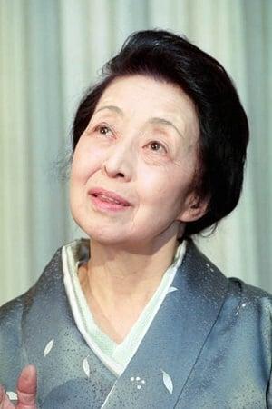 Sadako Sawamura