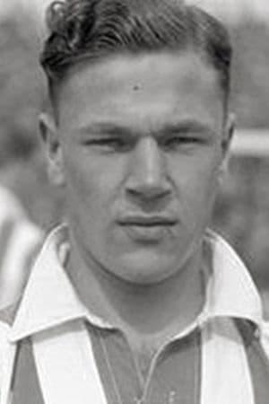 Maurice Edelston