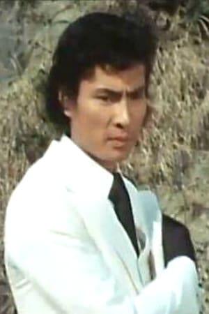 Yasuhiko Uchida