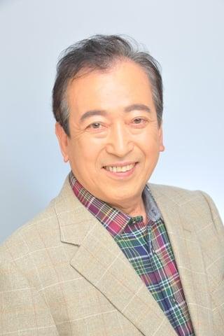Isao Kishimoto