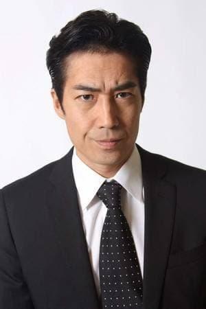 Takahiro Togawa