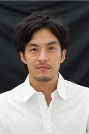 Masaaki Nagae