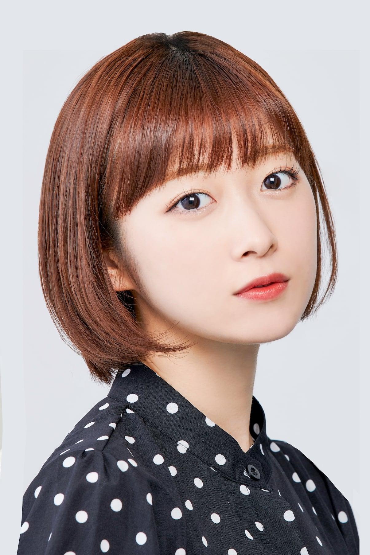 Misato Kawauchi