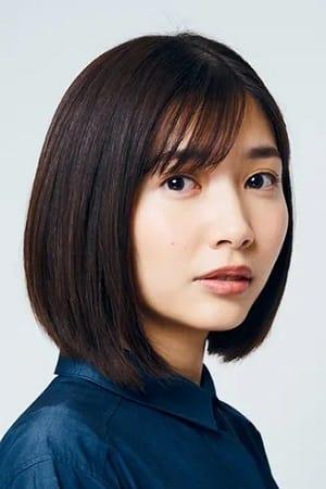 Risako Ito